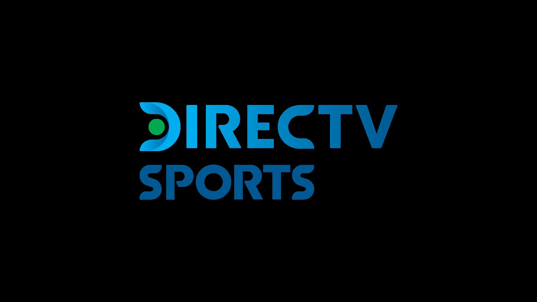 20180223_020922_DIRECTV-Sports-Logotipos-principales-01