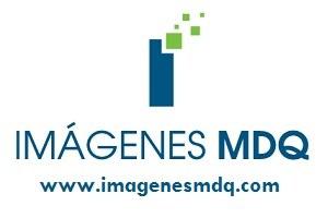 Logo-imgMDQ-V-web3