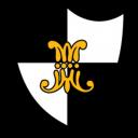 IPR Sporting - Logo