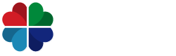 Unión de Rugby
